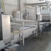 Stazione di Lavaggio – Rulliera – Forno (4)