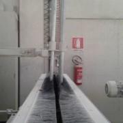 Stazione di Lavaggio – Rulliera – Forno (6)