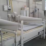 Stazione di Lavaggio – Rulliera – Forno (8)
