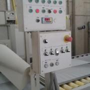 Stazione di Lavaggio – Rulliera – Forno (9)