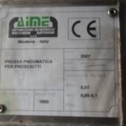 sdc13602