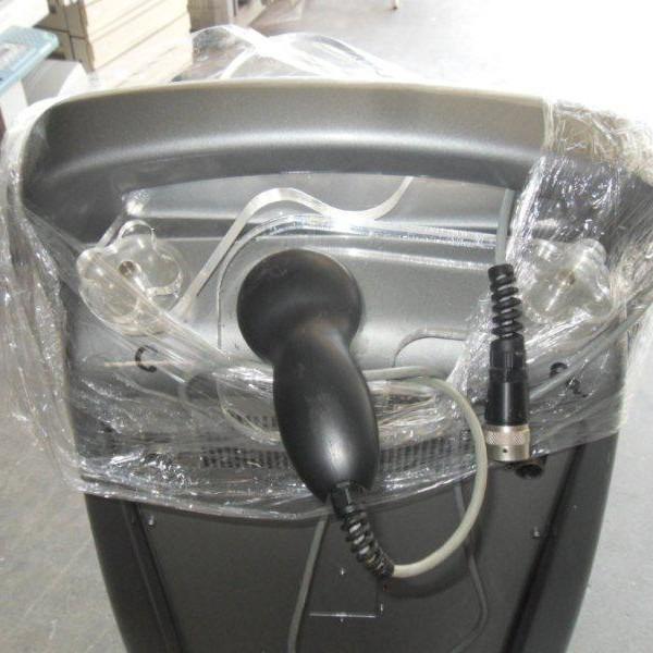 sdc14800