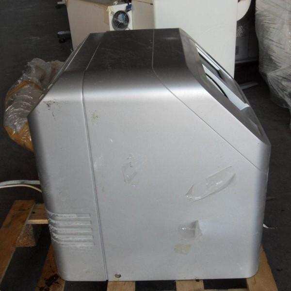 sdc12977