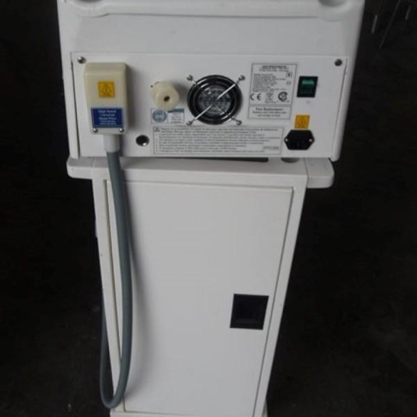 sistema-renovactive-618-7