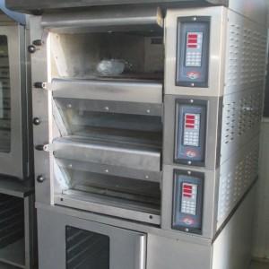 forno per pizza (3)