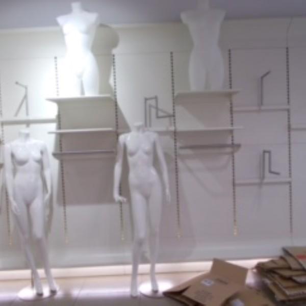 negozio abbigliamento (1)
