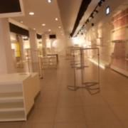 negozio abbigliamento (11)