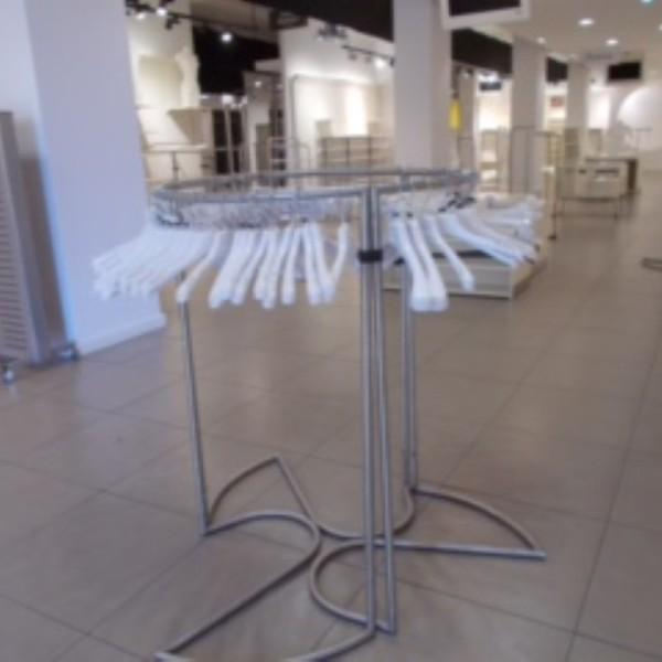 negozio abbigliamento (12)