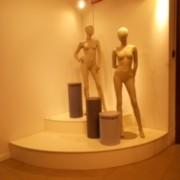 negozio abbigliamento (14)