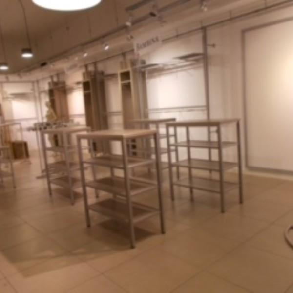 negozio abbigliamento (18)