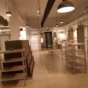 negozio abbigliamento (22)