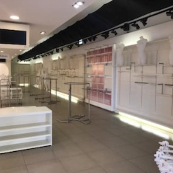 negozio abbigliamento (25)