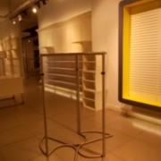 negozio abbigliamento (4)