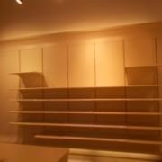 negozio abbigliamento (5)