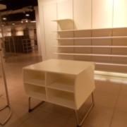negozio abbigliamento (6)