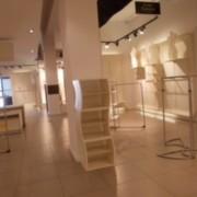 negozio abbigliamento (7)
