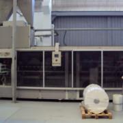 impianto confezionamento zucchero (12)