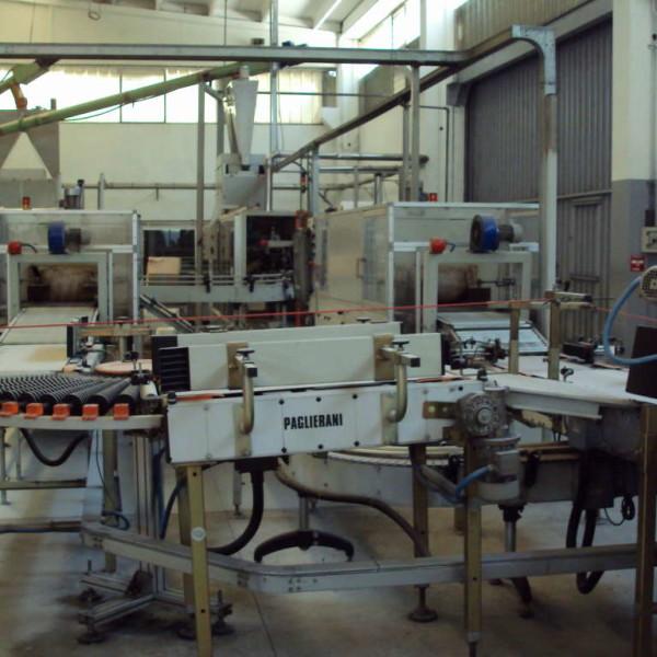 impianto confezionamento zucchero (13)