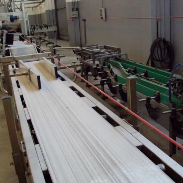 impianto confezionamento zucchero (36)
