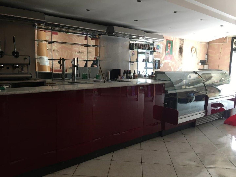 Consulgest gestione recupero crediti e beni provenienti for Arredamento ristorante fallimenti