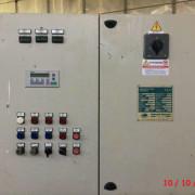 Beni (9) 7 Generatore di vapore