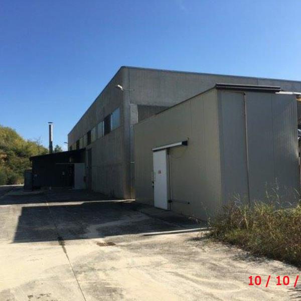 Panoramica esterna capannoni 1 (5)