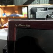 IMG-20190117-WA0054