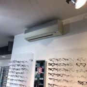 negozio ottivo (11)