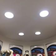 negozio ottivo (12)
