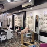negozio ottivo (2)