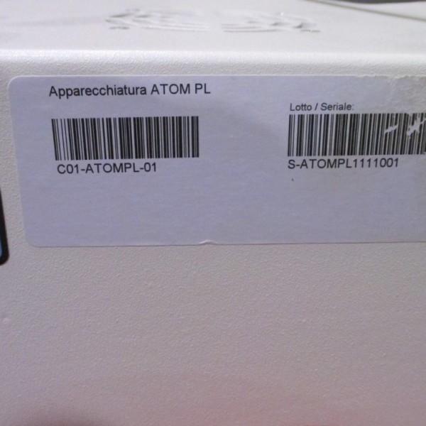 ATOM PL (3)