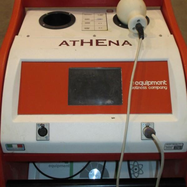 RADIOFREQUENZA ATHENA (5)
