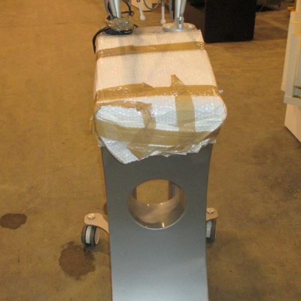 ROBOTONIC A MICROVIBRAZIONE (1)