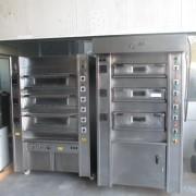 forno castelli (2)