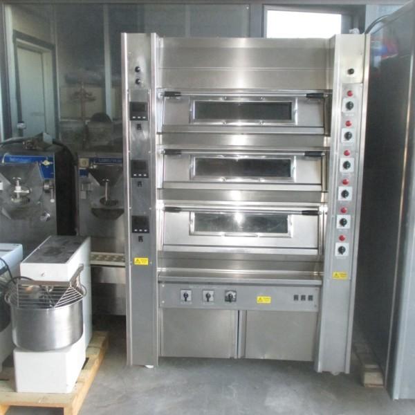 forno recchia (1)