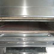 forno recchia (2)