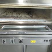 forno recchia (3)