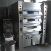 forno recchia (5)