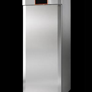 1249 armadio-refrigerato-PERFEKT-06