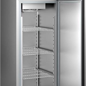 1251 armadio frigorifero angelopo EF70B