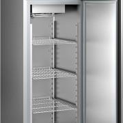 1252 armadio frigorifero Angelopo EF70T