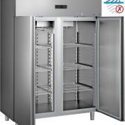 1254 armadio frigorifero Angelopo EF150T