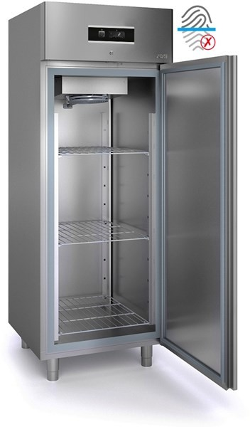 1255 armadio frigorifero Sagi HD70T