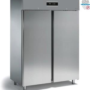 1256 armadio frigorifero Sagi HD150T
