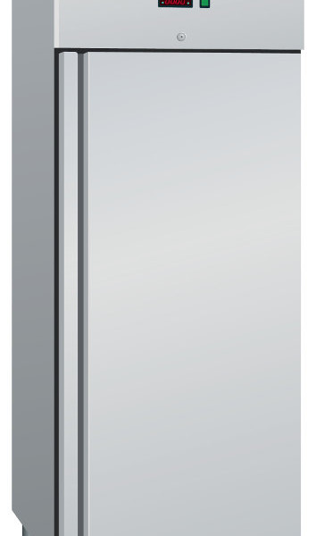 1257 armadio refrigerato Amitek AK650TN