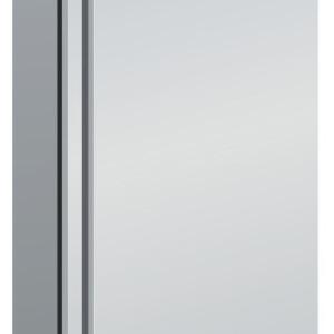1258 armadio refrigerato Amiek AK650BT