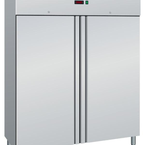 1259 armadio refrigerato Amitek AK1410TN