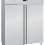 1260 armadio refrigerato Amitek mod. AK1410BT