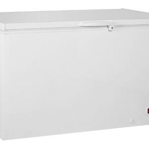1265 Congelatore a Pozzetto Amitek AK275 - 350 - 450