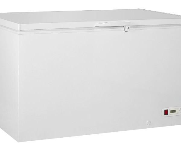1265 Congelatore a Pozzetto Amitek AK275 – 350 – 450